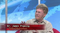 Dr. James Fleming